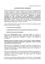 comunicato05-04-2012_pagenumber.001