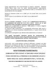 comunicato05-04-2012_pagenumber.002