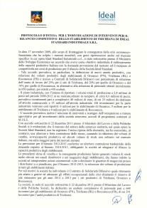 protocollo_ideal-standard_trichiana-001