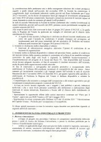 protocollo_ideal-standard_trichiana-002