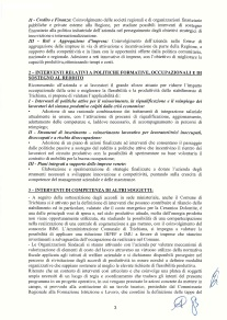 protocollo_ideal-standard_trichiana-003