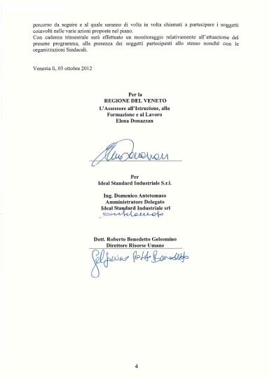 protocollo_ideal-standard_trichiana-004