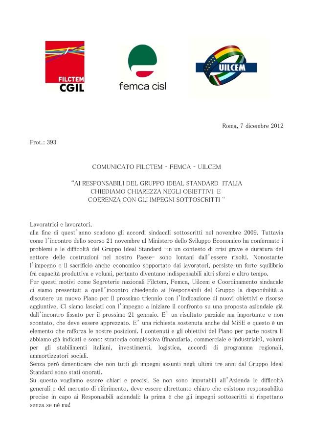 comunicatonaz07-12-12-001