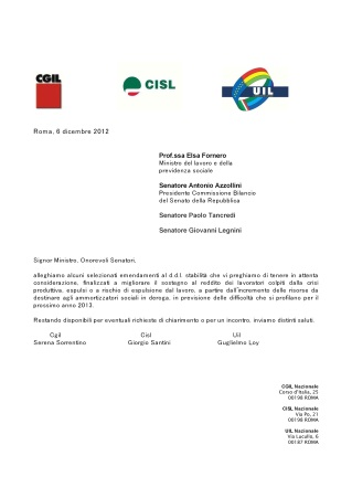 lettcgilcisluil-fornero6-12-12-001