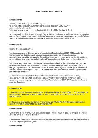 lettcgilcisluil-fornero6-12-12-002