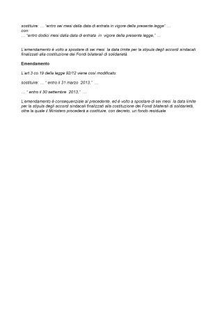 lettcgilcisluil-fornero6-12-12-004