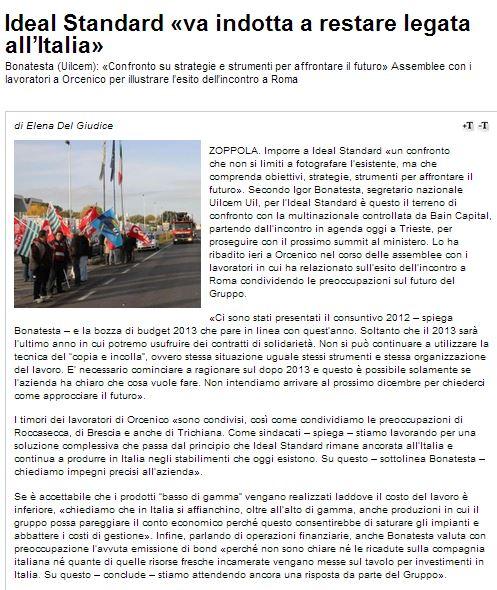messaggeroVeneto4-12-2012