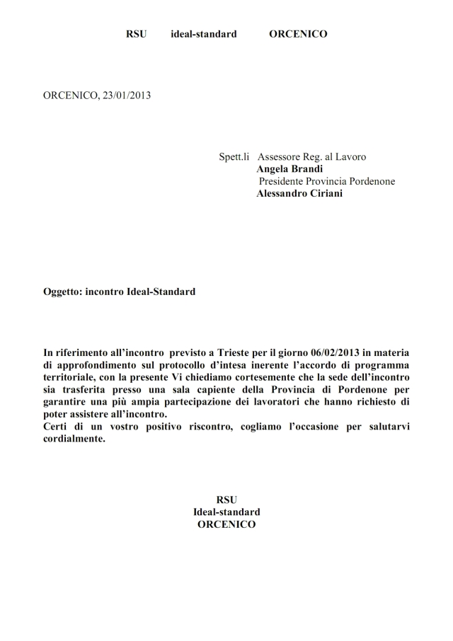 RSU  brandi ciriaani_pagenumber.001