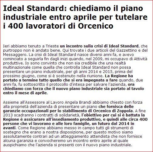 lucaciriani.it07-02-2013