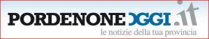 LogoPordenoneoggi