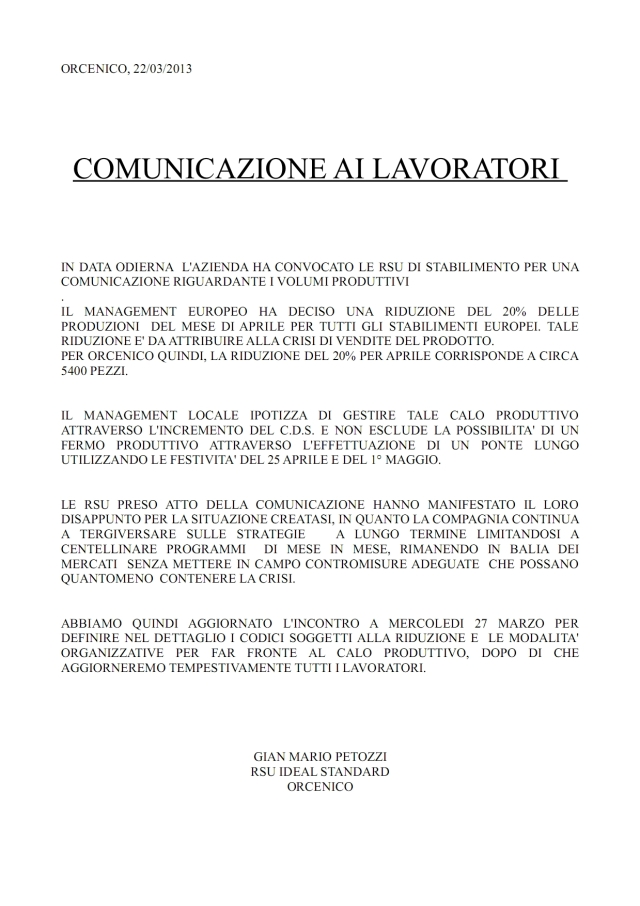 petozzi22-03-2013_pagenumber.001