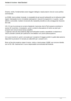 Verbale riunione Ideal Standard-Mise26-02-2013 _pagenumber.003