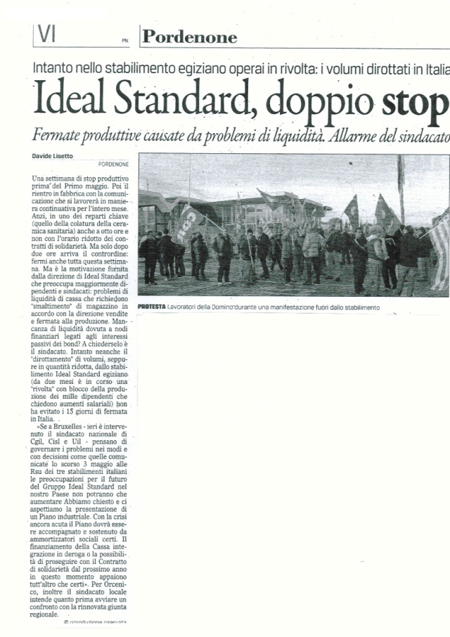 ilgazzettino07-05-2013-001