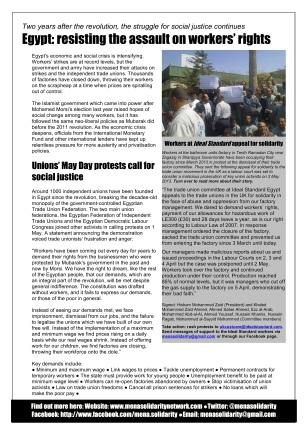 mayday_leaflet_egy20131-001