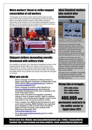 mayday_leaflet_egy20131-002