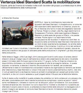 messaggeroVeneto17-05-2013