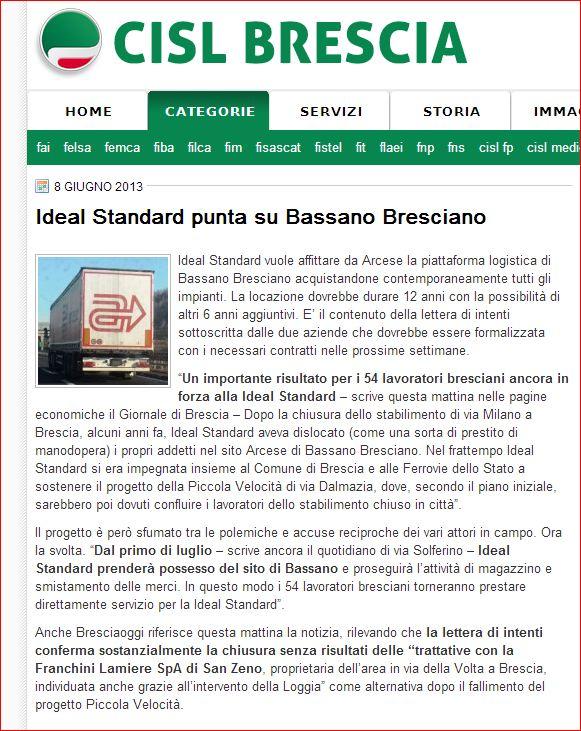 cislBrescia08-06-2013