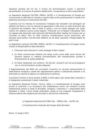 fulccomunicatoidealstandard13-06-2013-002