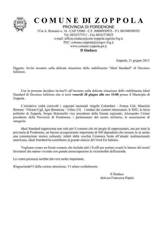 invito incontro ideal standard - venerdì 28.05.2013-001