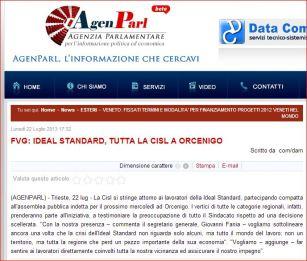 agenparl22-07-2013(1)