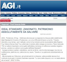 AGI.IT22-07-2013