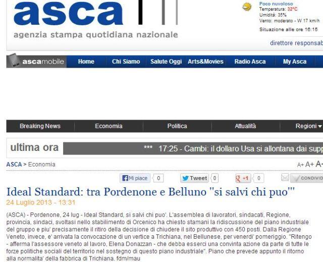 ASCA.IT24072013