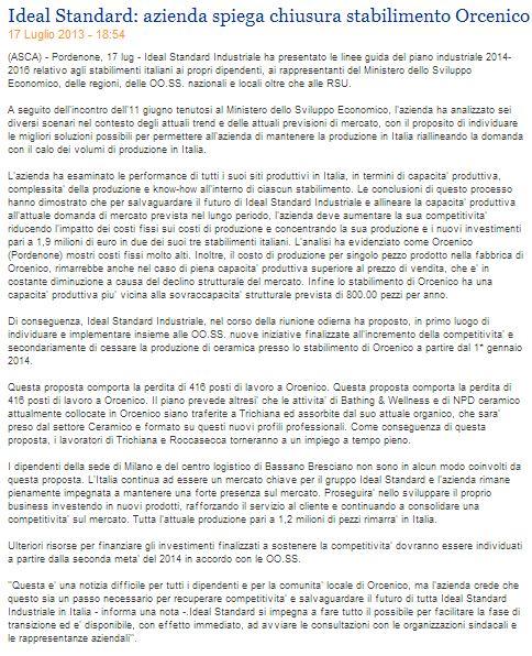 ascait17-07-2013