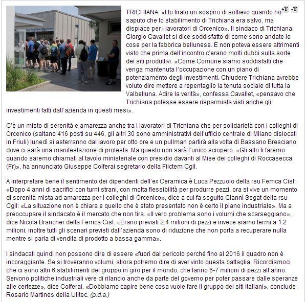 corrierealpi19-07-13