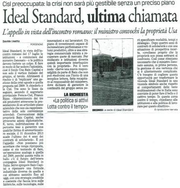 IlGazzettino10-07-2013_pagenumber.001