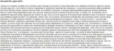 ILGAZZETTINO25072013(1)