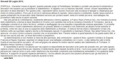 ILGAZZETTINO25072013(2)