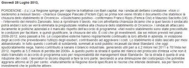 ILGAZZETTINO25072013(4)