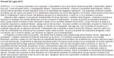 ILGAZZETTINO25072013(5)