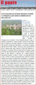 ilPunto22-07-2013