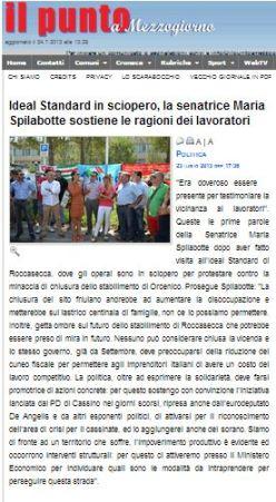 ilpunto23072013