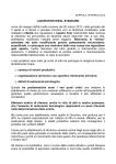 comsind05-04-12-001