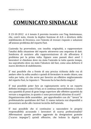comsind23-10-2012-001