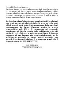 comsind23-10-2012-002