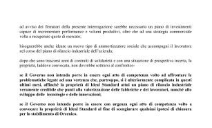 int.idealstandard-002