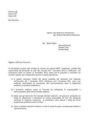 richiesta d'incontro del 14 novembre 2012 copia-001