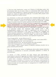 accordo 30 sett. 2010 (1)-002