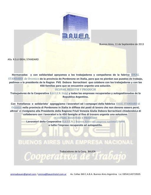 carta a ideal standard-001