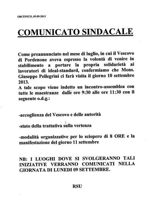 COMRSU05-09-2013
