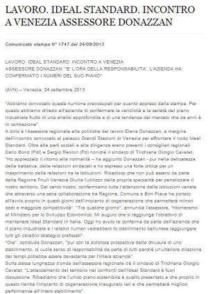 comstampaDonazzan24-09-2013