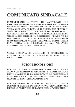 comunicatorsu09-09-2013(1)-001