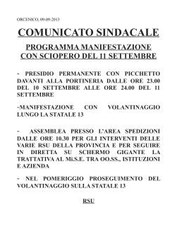comunicatorsu09-09-2013(2)-001