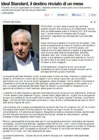 ilcorrieredellealpi12-09-2013