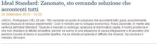 zanonato24-09-2013