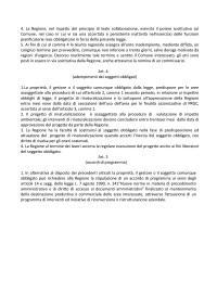2013.10.15.ddl sonego ed altri.norme  in materia di rinaturalizzazione di siti con stabilimenti ed impianti dismessi-003