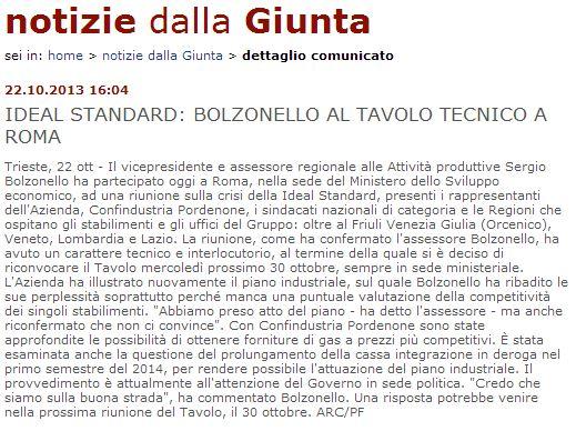 comStampBolzonello22-10-2013